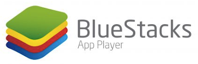 Bluestacks (Download) Free For PC/Laptop Windows 10/7/8.1/8/Mac offline installer