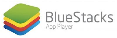 Bluestacks (Download) Free For PC/Laptop Windows 10/7/8.1/8/Mac offline installer