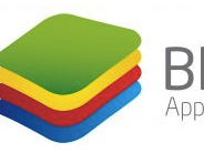 (Download) Bluestacks 2017 Free For PC/Laptop Windows 10/7/8.1/8/Mac