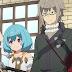 Last Period: Owarinaki Rasen no Monogatari Episode 05