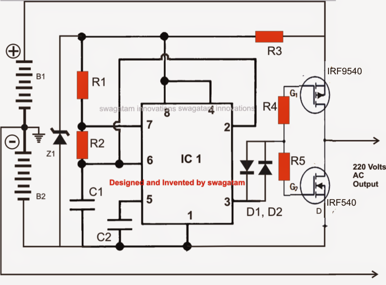 200 service wiring diagram with Inverter Circuit Diagram Without on Wiring And Relays Pulsar 200ns as well Massey Ferguson North America Service Manual as well Ground Wire Meter Base Furthermore 320 Meter Base Wiring Diagram furthermore Yamaha Blaster Engine Diagram furthermore Massey Ferguson Europe Parts Catalog.