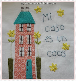 http://sandrajaneths.blogspot.com.es/