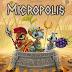 [Recensione] Micropolis