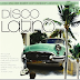 Disco Latino 3 (2008)