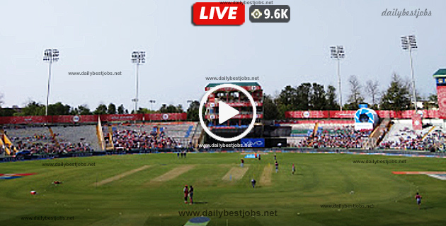 KXIP Vs MI Live Streaming 9th T20 Cricket Live Score IPL 2019