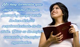 Frases Cristianas para Mujeres Guerreras
