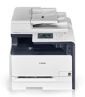Color imageCLASS MF628Cw Printer Driver Download