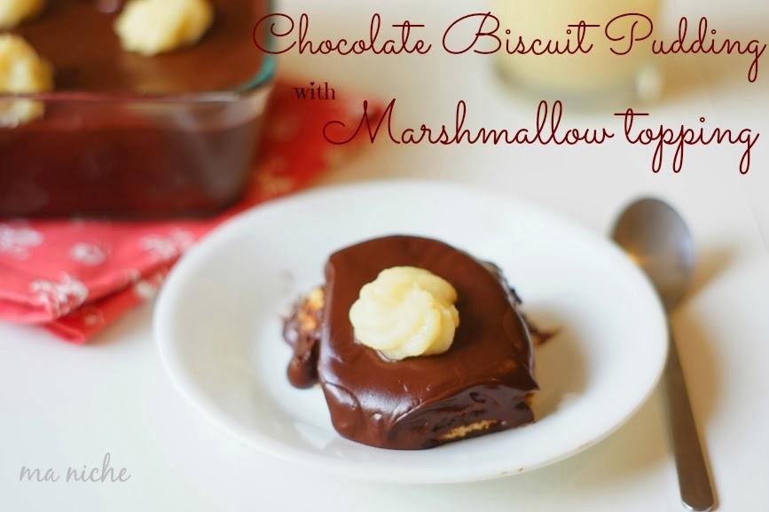 Eid Biscuit Recipes Eid Biscuit Recipe
