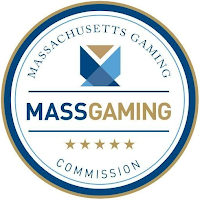 massachusetts_grant_program_helps_minorities
