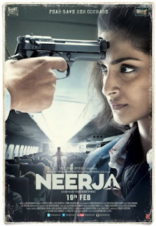 Film Neerja (2016) Subtitle Indonesia