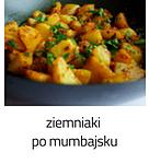 https://www.mniam-mniam.com.pl/2010/03/ziemniaki-po-mumbajsku.html