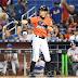 #MLB: Ichiro supera a Carew en la lista de hits de todos los tiempos