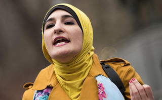 Linda Sarsour Accused Of Enabling Sexual Assault | The Daily Caller