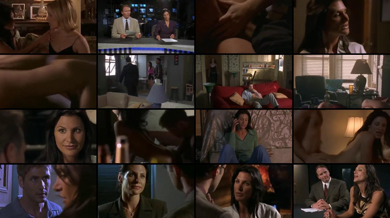 [18+] Stolen Sex Tapes 2002 200MB