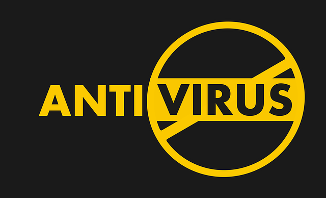 Software Antivirus PC Terbaik