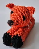 http://translate.googleusercontent.com/translate_c?depth=1&hl=es&rurl=translate.google.es&sl=nl&tl=es&u=http://cute-amigurumi.blogspot.nl/2013/10/wasknijper-24-hertje.html&usg=ALkJrhiTDJX5G9ycU8VCego6REBPrqEHJA