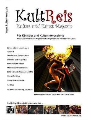 https://www.dropbox.com/s/gnjstn94k74vka2/KultReis_07_2012.pdf?dl=0