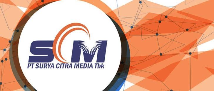 Daftar Frekuensi Terbaru SCTV dan Indosiar MPEG-2 dan MPEG-4