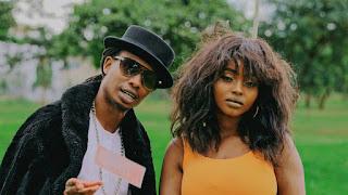 Audio Chris Kaiga – HIZI BUNDAS Mp3 Download