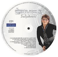 Semsa Suljakovic - Diskografija - Page 2 R-3618800-1342345828-6234