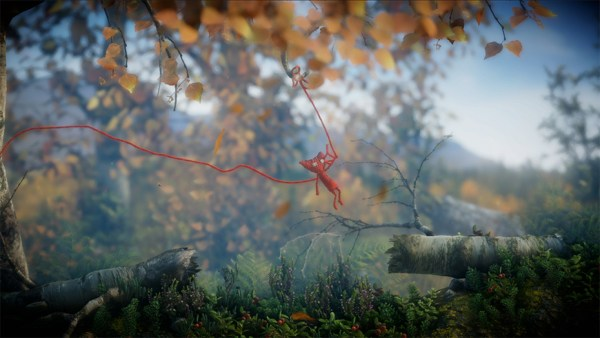 Unravel Cracked CPY PC Free Download| Tech Crome