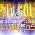 تحميل أقوى سيرفر GOLDEN IPTV في العالم وشاهد أكثر من 2500 قناة عربية و أجنية بلا أنقطاع (حصريا)
