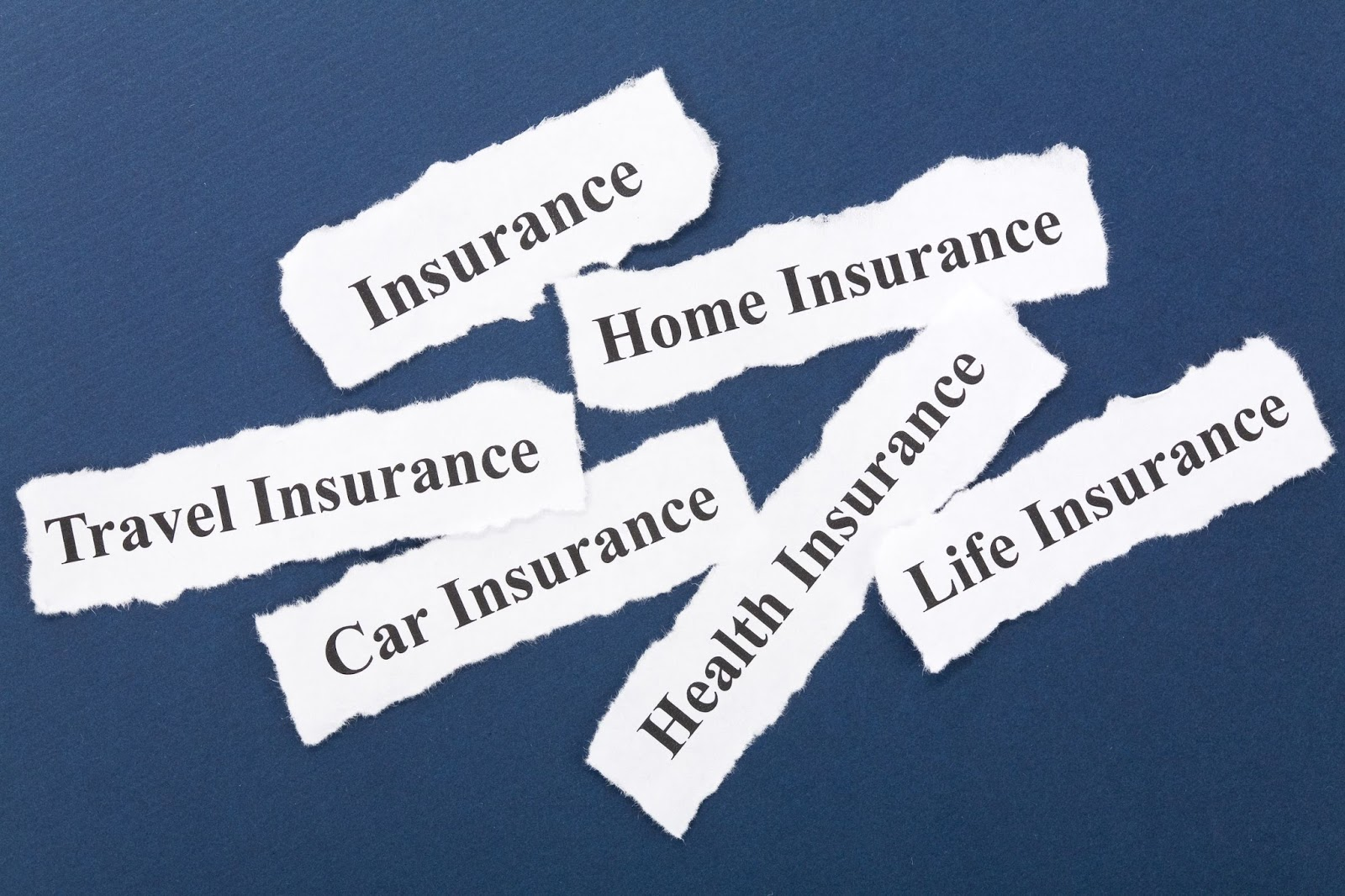 Mobil Home Property Insurance