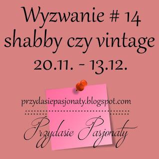 https://przydasiepasjonaty.blogspot.com/2016/11/wyzwanie-14-shabby-czy-vintage.html
