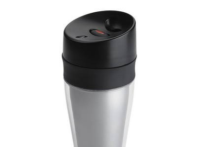 Stainless Steel Mugs OXO Good Grips LiquiSeal reviews