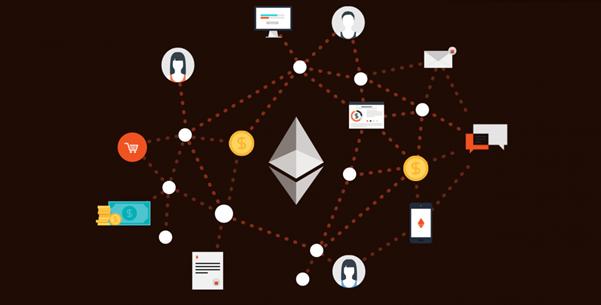 Pengertian Apa Itu Token ERC-20, Tujuan Blockchain Ethereum