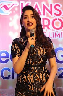 Tamannaah Bhatia at Launch of Kansai Nerolac new products Pics 026.jpg