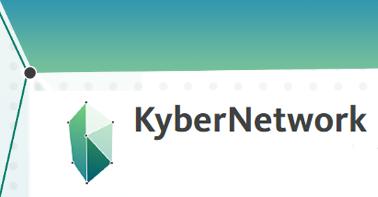 KyberNetwork