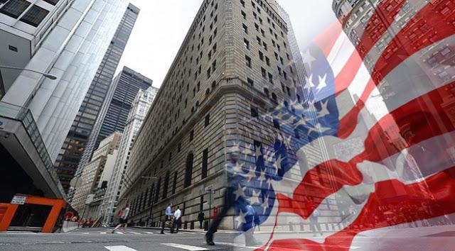 ABD'li şirket Müslüman işçilere tazminat ödeyecek