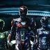 Power Rangers honra início da franquia nos cinemas com referências e nova mitologia