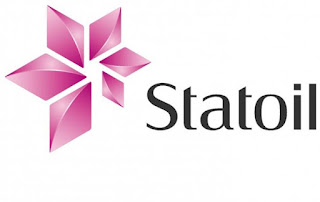 statoil recruitment 2017