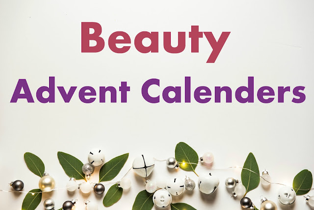 Beauty-advent-calenders-best-of