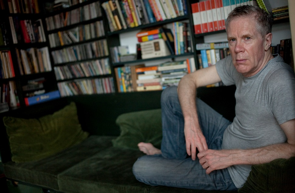 The Truth About Stuart Mclean Cancer Is About To Be Revealed