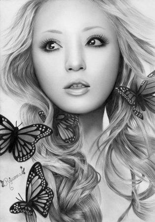 [Resim: beautiful_pencil_drawings_pics_31.jpg]