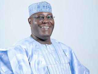 Biafra: Atiku finally speaks on IPOB, army clash in Abia