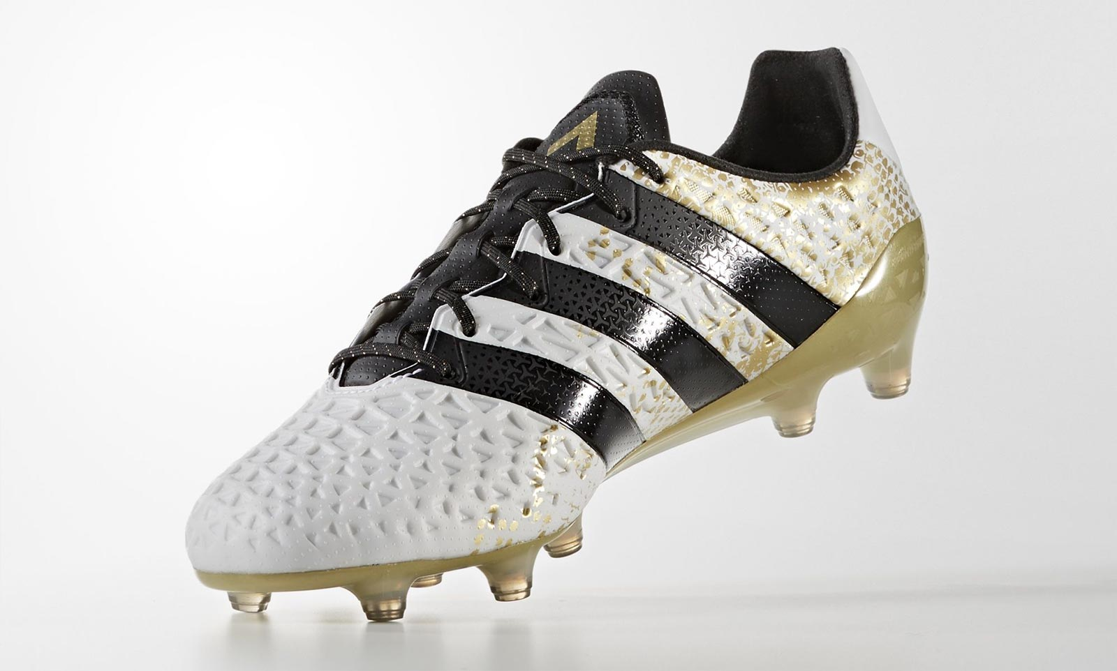 fdc63110de63 Adidas Will Discontinue Two Adidas Ace Versions - Classy Last-Ever ...