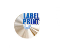 CD-LabelPrint Free Download Latest Version