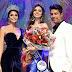 O concurso da Miss Pernambuco 2019 será nesta quinta-feira em Recife