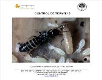 control-de-termitas