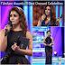 Filmfare Awards South 2016: Best Dressed Celebrities