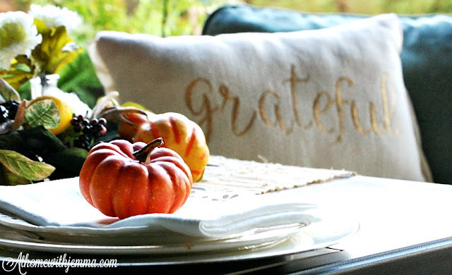 pillow-grateful-humble-kind-decor-ideas-at home with jemma