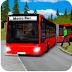 Metro Bus Games Real Metro Sim Game Tips, Tricks & Cheat Code