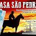 BROTAS DE MACAÚBAS: CASA SÃO PEDRO - GANHADORES DA PROMOÇÃO (AFTOSA 2016)