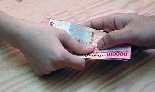 Kredit Tanpa Agunan (KTA) di Indonesia