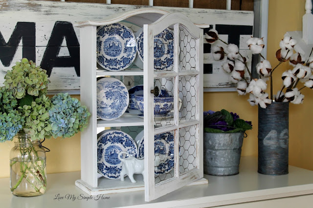 painted-farmhouse-style-cabinet-love-my-simple-home