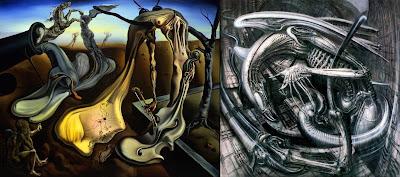 http://alienexplorations.blogspot.co.uk/1979/07/comparison-between-alien-monster-iv-and.html